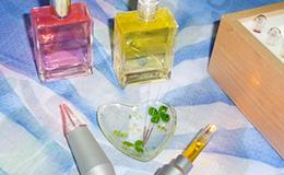 鍼灸を用いた治療とは画像02